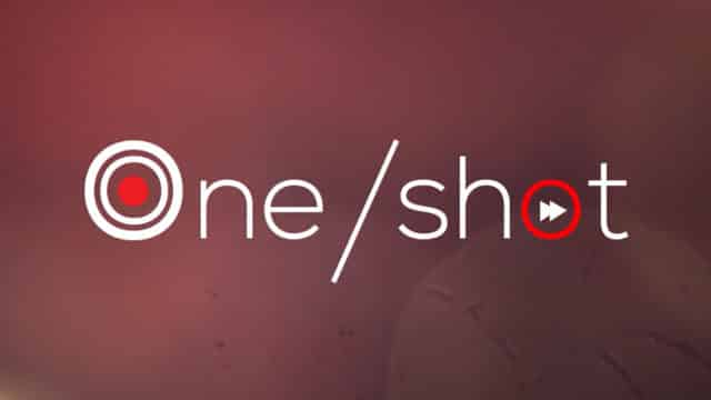 One/Shot (Séries)