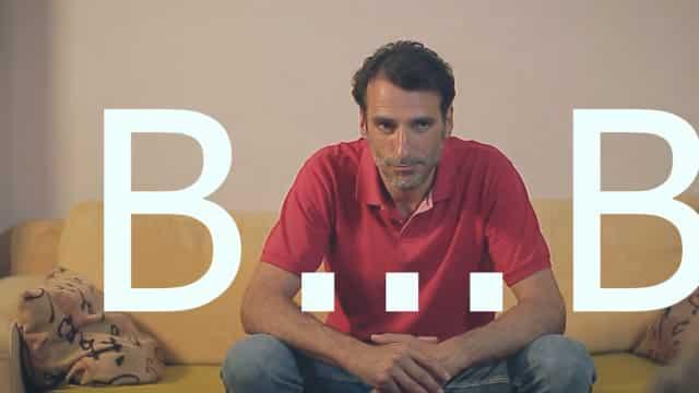 B...B